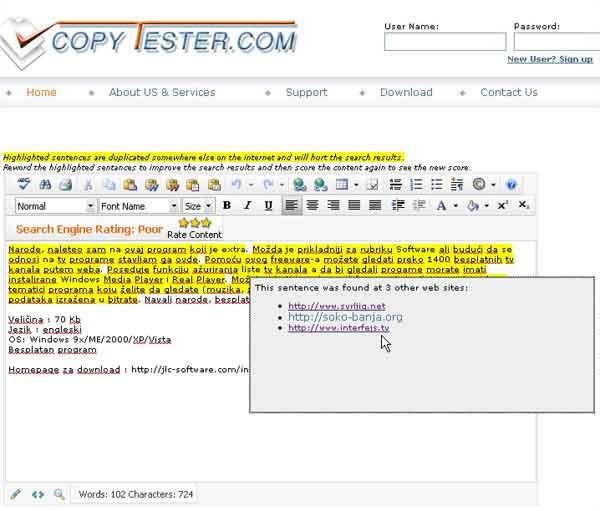 Copy-Tester-Home-Mozilla-Firefox_2.jpg