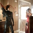 Resident-Evil-Retribution-Movie-Image-712-06