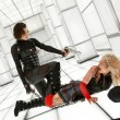 Resident-Evil-Retribution-Movie-Image-712-07