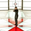 Resident-Evil-Retribution-Movie-Image-712-09
