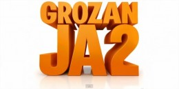 Grozan ja 2 (Despicable me 2)