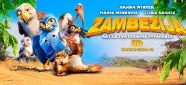 zambezia_980x430