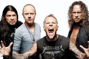 Metallica Through the Never – prvi trejler dokumentarca posvećen bendu Metallica