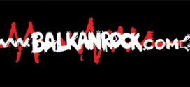 YU grupa, Del Arno Band, Divlje Jagode – najave koncerata u Nišu (by Balkanrock.com)