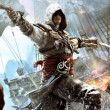 Assassin's Creed IV Black Flag – novi Cinematic i Gameplay trejler igre