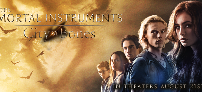 Mortal-Instruments-Banner-Updated-660x30