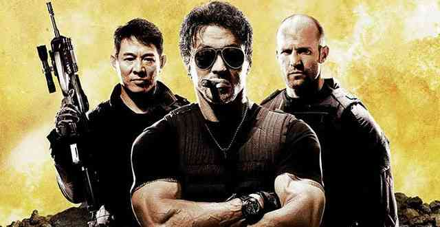 expendables-baner.jpg
