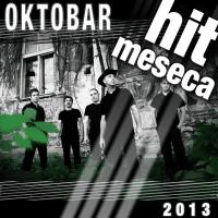 hit_meseca_10_2013