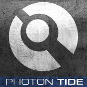 Photon-tide-veci-baner