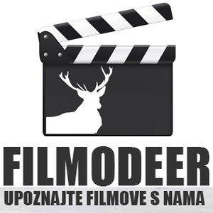 filmodeer-baner1