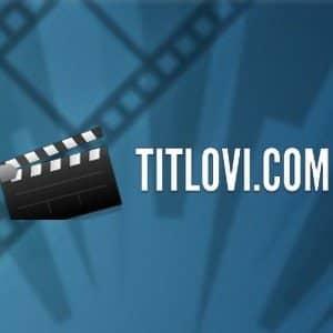 titlovi-com-reklama