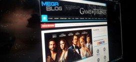 Mega blog slavi 6-ti rođendan!