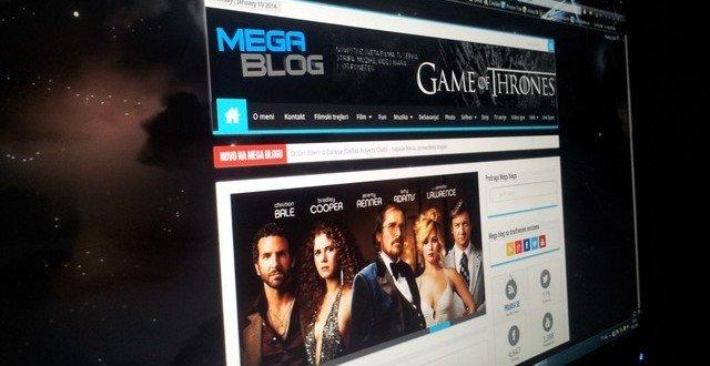 mega blog foto