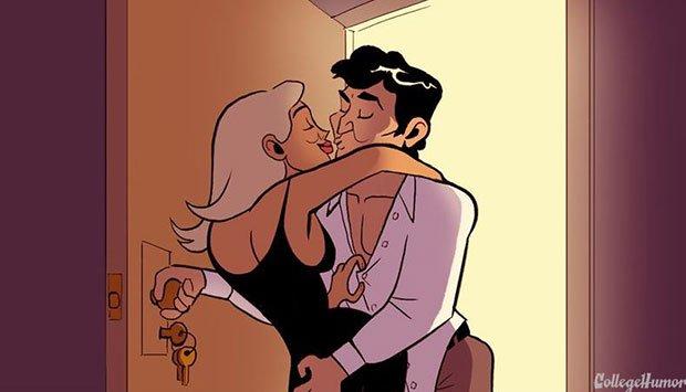 le-sexe-dans-les-films-compare-au-sexe-dans-la-vraie-vie12