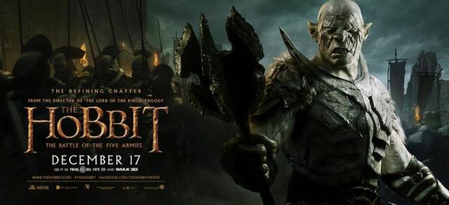 The-Hobbit-TBOTFA-banner-Agog-closer