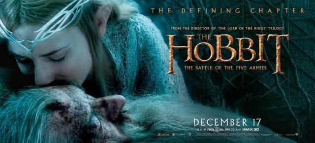 The-Hobbit-TBOTFA-banner-Galadriel