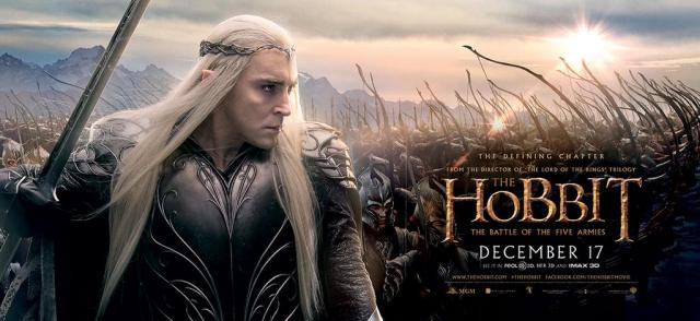 The-Hobbit-TBOTFA-banner-Thranduil