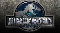 Jurassic_World_13789203026940