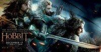 hobbit baner 4 mega blog