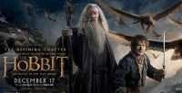 hobbit baner 8