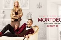 Mortdecai mega blog baner