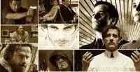 najbolje tv serije 2014 mega blog baner