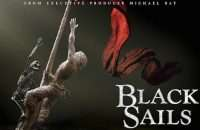 Black Sails mega blog baner sezona 2