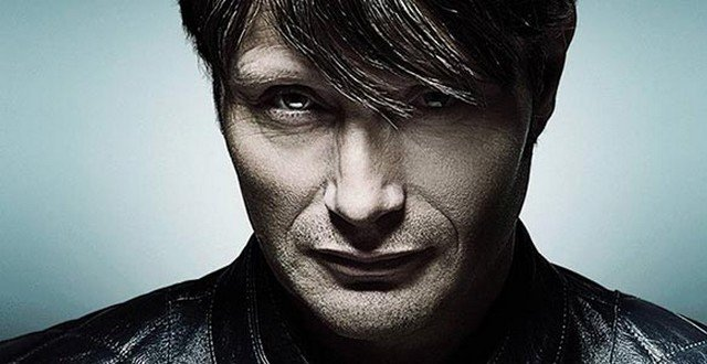 Hannibal mega blog baner 4
