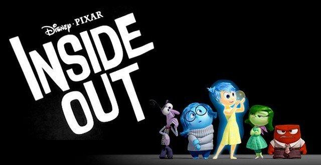 Inside Out – prvi titlovani trejler i najava novog filma Pixar studija