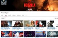 YouTube 2015-01-18 13-11-48