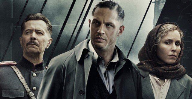 child 44 mega blog baner 2