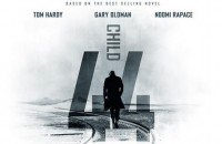 child 44 mega blog baner
