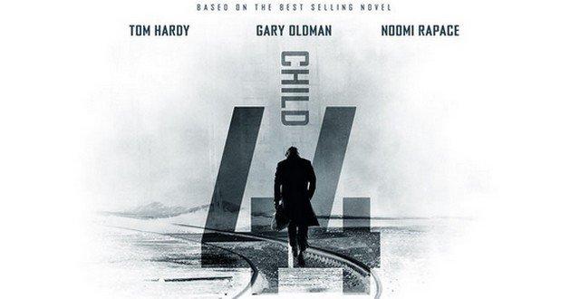 Dete 44 (Child 44) – Tom Hardy, Noomi Rapace i Gary Oldman gone serijskog ubicu u Sovjetskom savezu