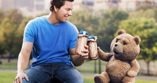 ted 2 mega blog baner 2
