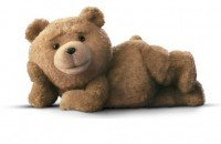 ted 2 mega blog baner