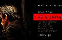 the gunman mega blog baner
