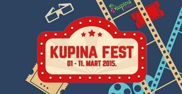 Kupina fest mega blog baner