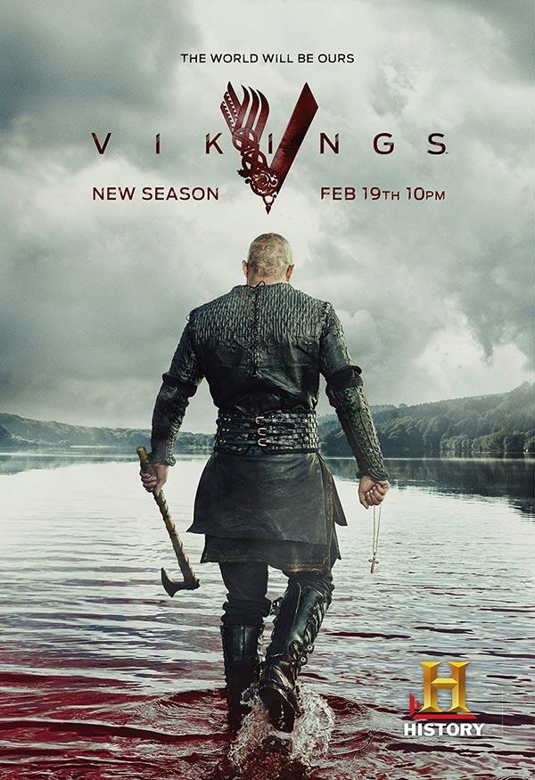 Vikings-Saison-3-Ragnar-Lothbrok.jpg