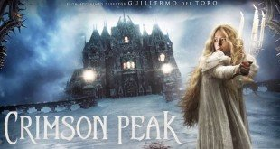 crimson peak mega blog baner