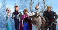 frozen fever mega blog baner