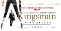 kingsman mega blog baner 2