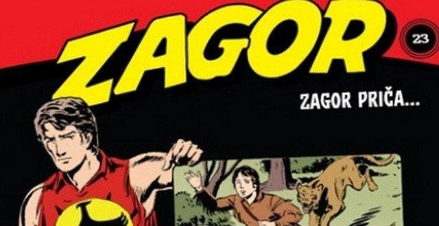 oscari 2014 stripovi mega blog baner