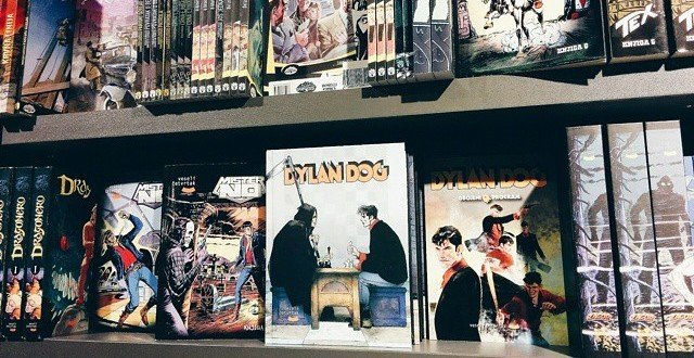 stripovi veseli cetvrtak mega blog baner
