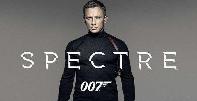 007-spectre-teaser-mega-blog-baner-640x330