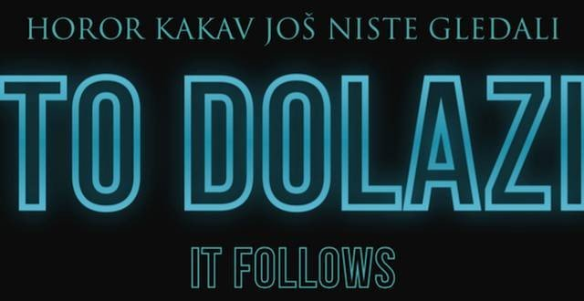 It Follows mega blog baner 2