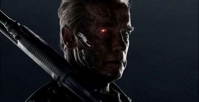 Terminator Genisys mega blog baner 4