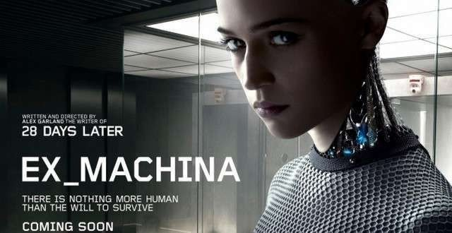 ex-machina-mega-blog-baner-640x330