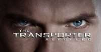 the transporter refueled mega blog baner