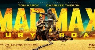 mad_max_affiche_10-640x293