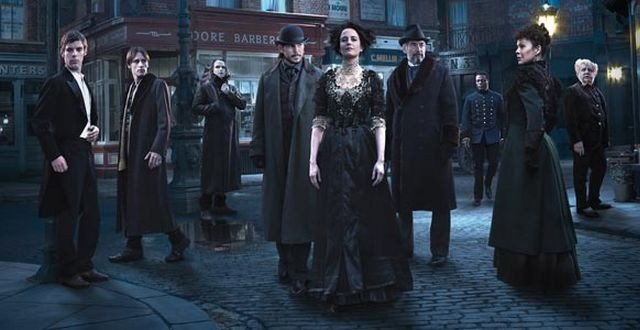 penny dreadful mega blog baner 4